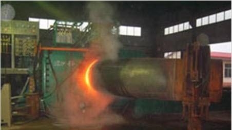 Steel Bending :: Total Materia Article