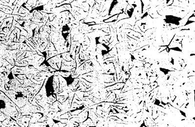 High Silicon Cast Iron :: Total Materia Article